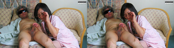 yoko-mizuki-as-blow-job-nurse-in-stereo-3d