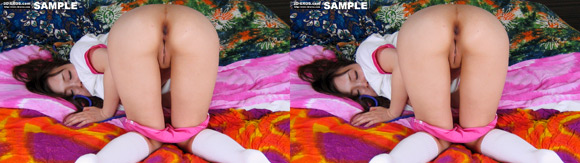 yuri-shirai-in-baiban-bloomers-in-stereo-3d
