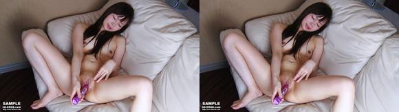yuri-shirai-in-model-audition-1-in-stereo-3d