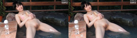 miki-fujisaki-in-shaved-micro-bikini-onanism-in-stereo-3d
